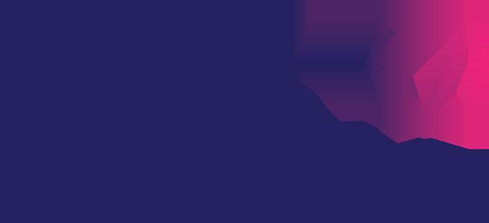 Octiva Healthcare